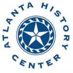 ATL HISTORY