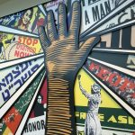 Atlanta-Georgia-Family-Attractions-Civil-Rights-Museum-BayouTravel