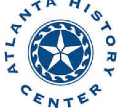 Atlanta History Tour