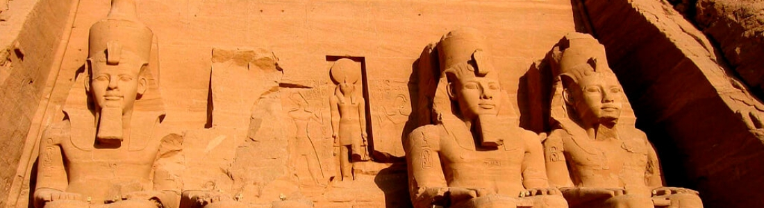 Egypt: Kings & Queens Tour